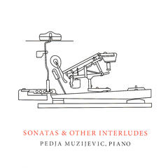 Sonatas and Other Interludes