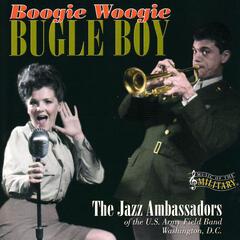 Boogie Woogie Bugle Boy