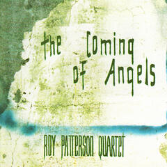 The Coming of Angels
