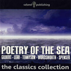 Poetry of the Sea