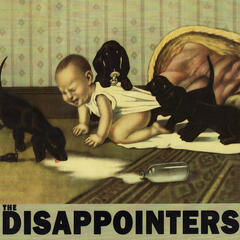 The Disappointers