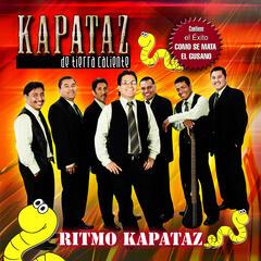 Ritmo Kapataz