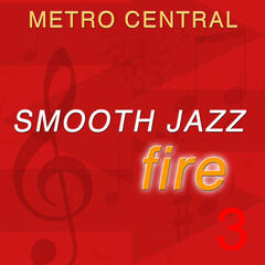 Smooth Jazz Fire 3