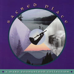 Sacred Place: A Mary Youngblood Collection