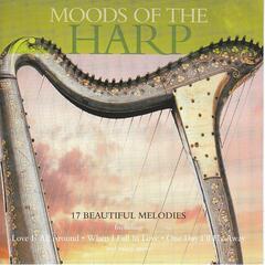 The Best Instrumental Moods - Harp