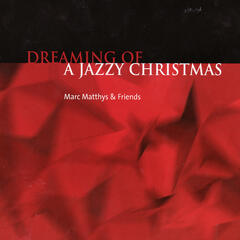 Dreaming of a Jazzy Christmas
