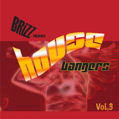 House Bangers Vol.3