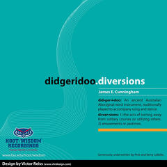didgeridoo.diversions