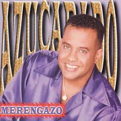 Merengazo