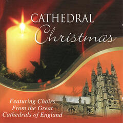 Cathedral Christmas