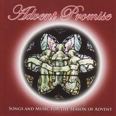Advent Promise