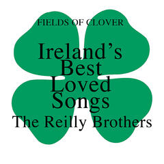 Fields of Clover, Ireland's Best Loved Songs