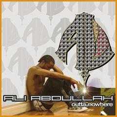 Outta Nowhere - Clean Version