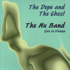 The Dope and The Ghost - Live in Vienna