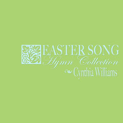 Easter Song, Hymn Collection
