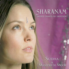 Sharanam : Sacred Chants of Devotion