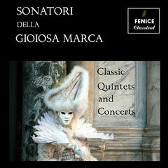 Classic Quintets And Concerts