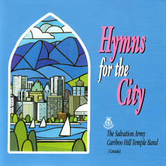 Hymns for the City