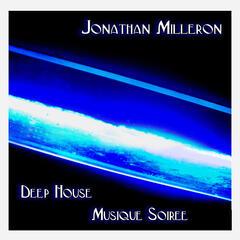 Deep House Musique Soirée