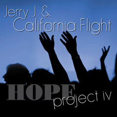 Project IV - Hope