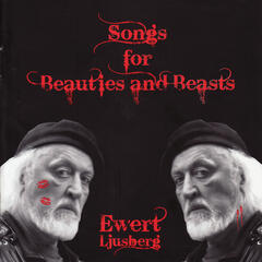 Songs for Beauties and Beasts
