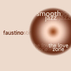 Smooth Jazz The Love Zone
