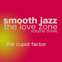 Smooth Jazz The Love Zone Vol. 3