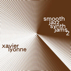 Smooth Jazz Synth Jams 2
