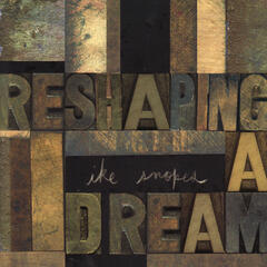 Reshaping a Dream