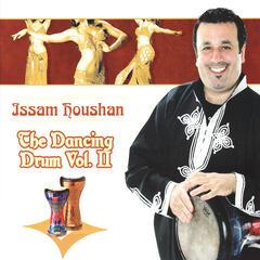 The Dancing Drum Vol. II