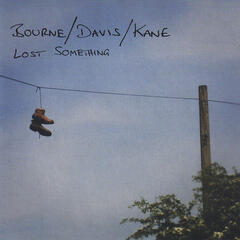 Lost Something