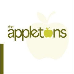 The Appletons