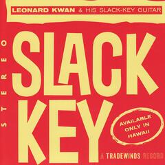 Slack Key