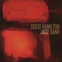 Doug Hamilton Jazz Band