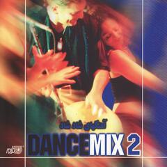 Dance Mix 2