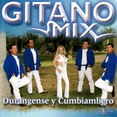 Durangense y Cumbiambero