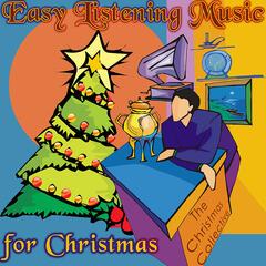 Easy Listening Music for Christmas
