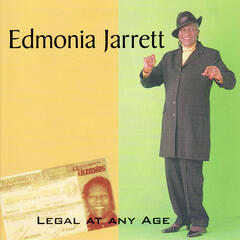 Legal At Any Age