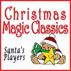 Christmas Magic Classics