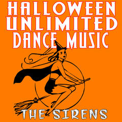 Halloween Unlimited Dance Music