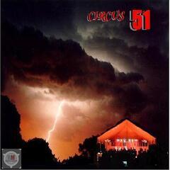 Circus 51
