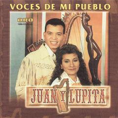 Voces De Mi Pueblo
