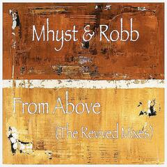 From Above (The Revived Mixes)