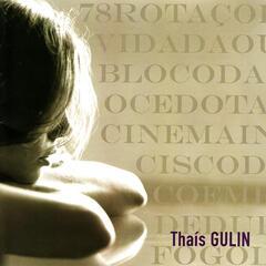 Thaís Gulin