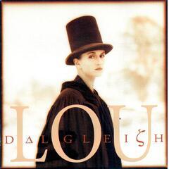 Lou Dalgleish