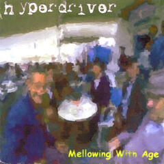 Mellowing With Age