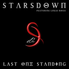 Last One Standing - Single