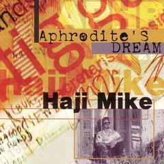 Aphrodite's Dream