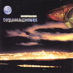 Dreamachines