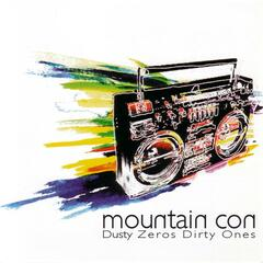 Dusty Zeros Dirty Ones